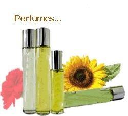 Aprenda A Fazer Perfumes E Mais De 150 Produtos De Limpeza