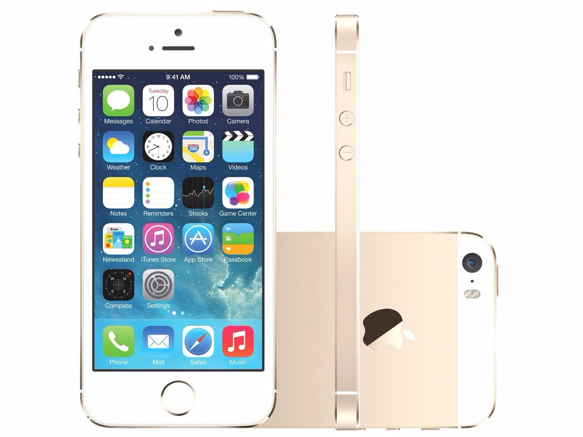 iphone touch id iphone 5s apple 16gb ios 7 touch id c 226 mera 8m wi fi 3g 4g 4584