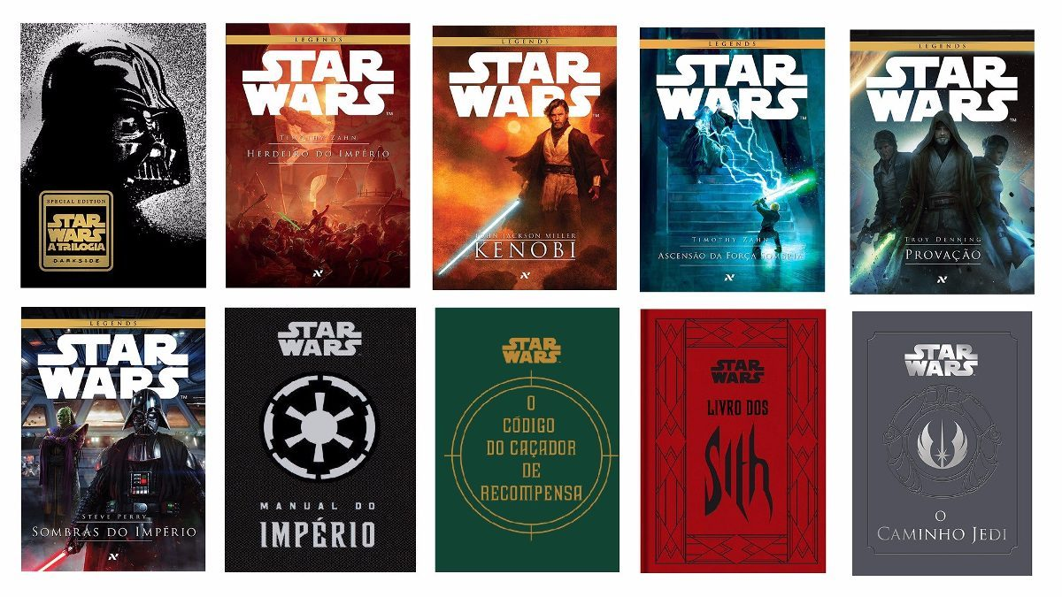 kit-imperdivel-livros-star-wars-10-livros--600211-MLB20490484042_112015-F.jpg (1200×675)